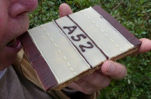 P1150463 (3)