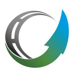 cropped-mitRand__Kampagnenlogo-A52_nur_Logo_4c.png