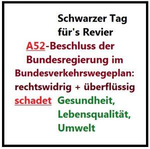 2016-0803SchwarzTagBVWP-Beschl